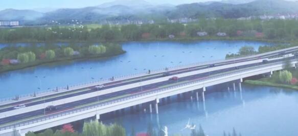 三亚亚龙湾第二通道15日正式功能性通车!这些路段将实施交通管制